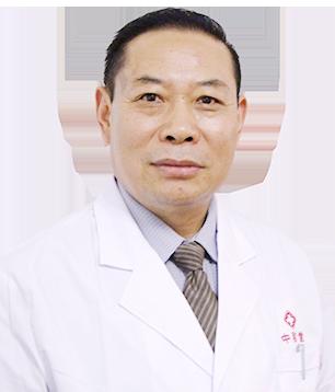福州华研皮肤病专科医生